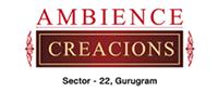Ambience-Creacions-property-Logo