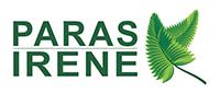 Paras Irene Logo