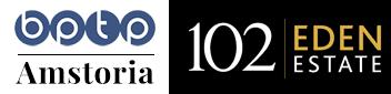 BPTP Amstoria Logo