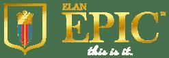 Elan Epic Logo