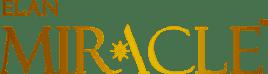 Elan Miracle Logo