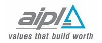 AIPL BUILDER LOGO