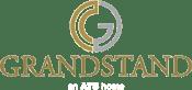 ATS Grandstand gurgaon Logo