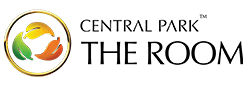 Central-park-flower-valley-the-room-Logo