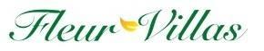 Fleur-Villas-Logo