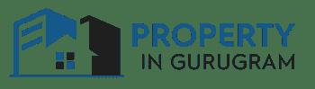 Property-in-gurugram-logo