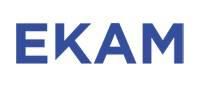 ekam-plots-logo