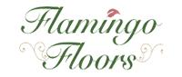 flamingo-Floors-Logo-final