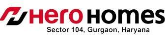 hero-homes-gurgaon-Logo