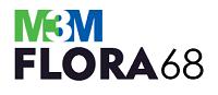 M3M-Flora-68-Gurgaon-Logo