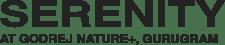 Godrej Serenity Logo
