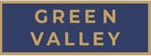 Lion Green Valley Logo