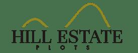 Supertech Hill Estate Logo