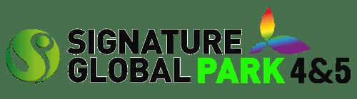 Signature-Global-Park-4-And-5-Logo-final
