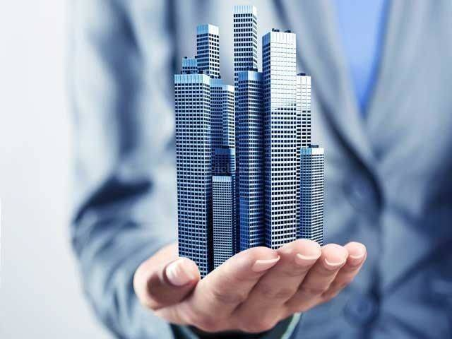 India's flexible space segment to grow by 10-15% in next three years Report