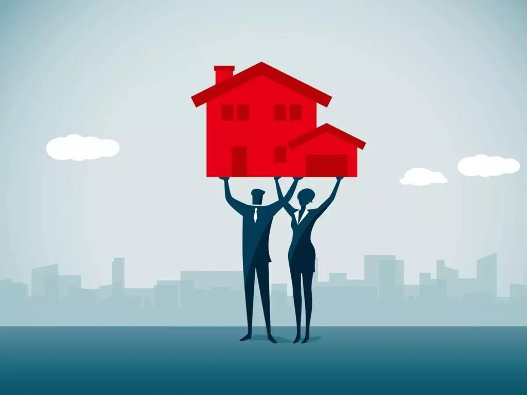 Delhi-NCR Gets More Luxury Houses 17% Of Total Housing Units Launched In The Last 6 Months Are Luxury