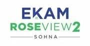 Paras-Ekam-Roseview-2-Logo-final