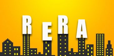 5 Years of RERA Have Home Buyers Benefited from Orders Passed by State-Wise Authorities