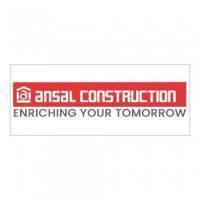 Ansal Construction
