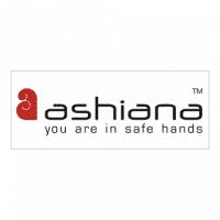 Ashiana Housing Logo