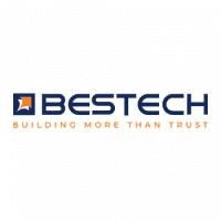 Bestech Group Logo