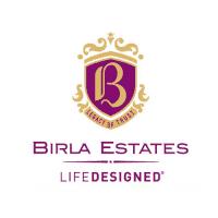 Birla-estates