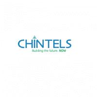 Chintels Group Logo