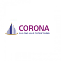 Corona Group Logo
