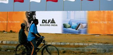 DLF Expects Growth Cycle in Residential Markets to Continue in the Long Run