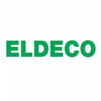 Eldeco Group Logo