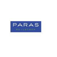 Paras-Buildtech
