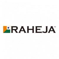 Raheja Developers Logo