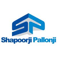 Shapoorji-Pallonji