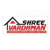 Shree Vardhman Group Logo