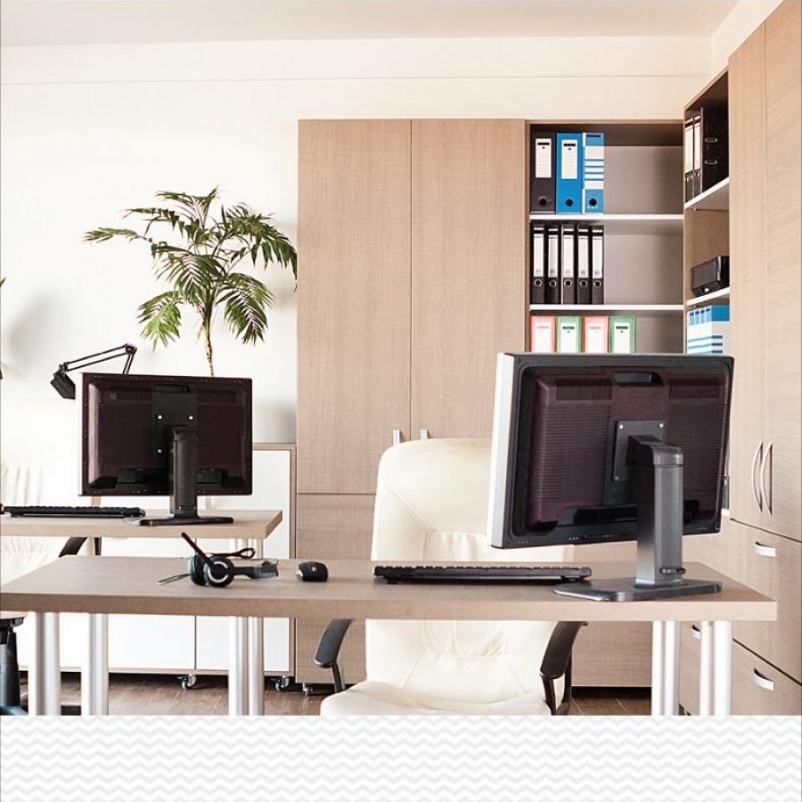 Signature Global City 37D Air-conditioned Home office with Waiting Lobby
