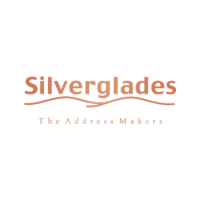Silverglades Group Logo