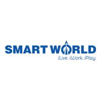 Smart-World-Developers
