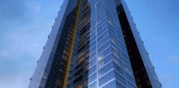 Trump Towers' Developer Tribeca Names Harshwardhan Prasad as CEO