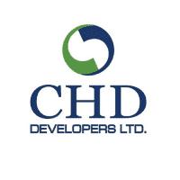 chd-developers
