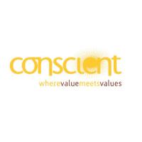 conscient-logo