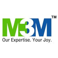 m3m-logo