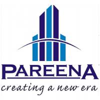 pareena-logo-480x480