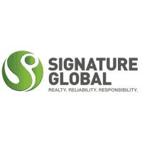 signature-global